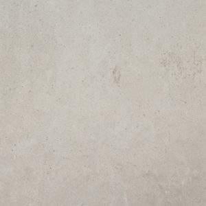 VIVAFLOORS Tegel VS 1830 Click