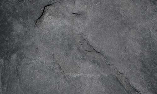 pvc vloer natuursteen look