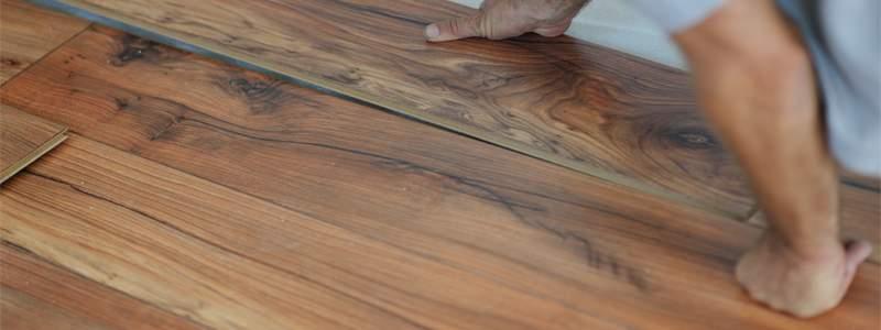 verschillen tussen een pvc vloer en vinyl vloer