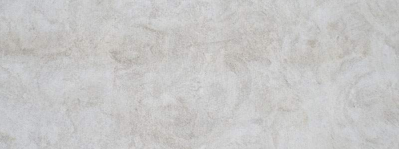 goedkoop beton cire