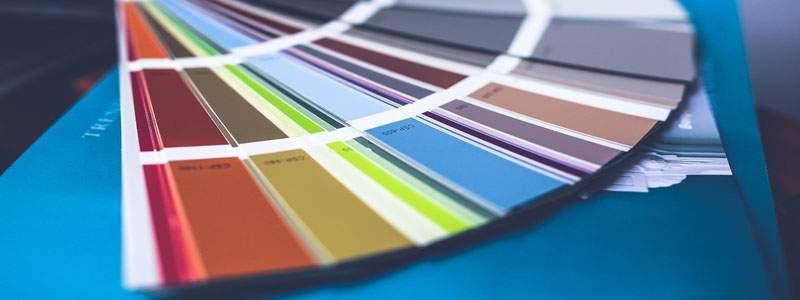 kleuren beton cire
