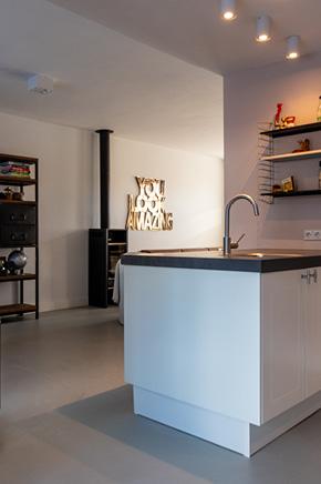 beton ciré keukenblad nadelen